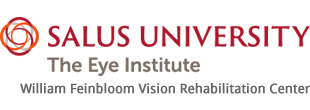 William Feinbloom Vision Rehabilitation Center